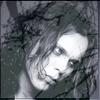 mysticalrose userpic