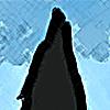 wolfsraino_0 userpic