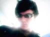 _atw_ userpic