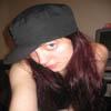 hustler152 userpic