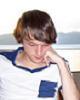 adrian_fabian userpic