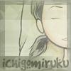 ichigomiruku userpic