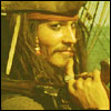 forgottenpirate userpic