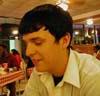 ross_da_farian userpic