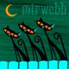 mirwebb userpic