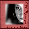 if_ever_i_speak userpic