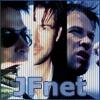 jfnet userpic