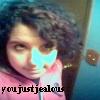 i_thefool userpic