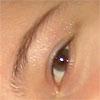 sonya_zasonya userpic