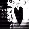elementsoff userpic