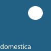 domesticmartyr userpic