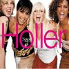 Holler - Spice Girls