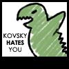 annakovsky