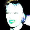 cammyramone userpic
