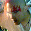 screamingshiva userpic