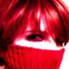 sisterawake userpic
