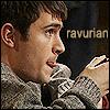 ravurian: jack tongue