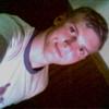 itneversleeps userpic
