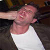 romane67 userpic
