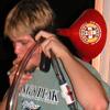 fishbag userpic