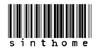 sinthome userpic