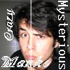 themanksta userpic