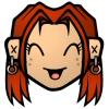 garnetsoul userpic