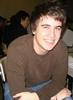 jmcfearson userpic
