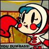 misscookie userpic