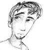 mustela userpic