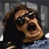 Пьяный Tony Clifton