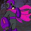 purple_is_king userpic