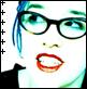 speakofdedevil userpic