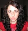 kissa_butt userpic