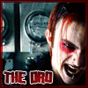 deadstardro userpic