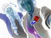 idaho_youdapimp userpic