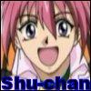 animeangel83 userpic