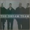 K2: dream team