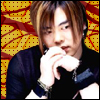 kiwi_jtl_hot userpic
