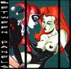 Adri: Harley and Ivy