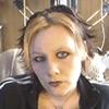 amesnow101 userpic