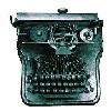 dactilografo userpic
