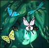lissalou userpic