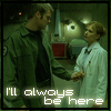 רותם שחר (Ro): always be there  SG1