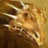 verdurakh userpic