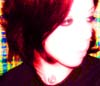 unholy_wreck userpic