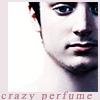 crazy_perfume