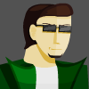 theblindmime userpic