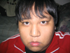 timmerton120 userpic