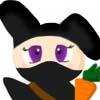 chibininjausagi userpic